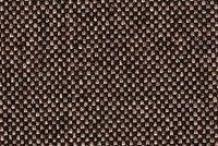 95488AO INTERWEAVE GOLD DUST Tweed Fabric