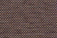 95488AX INTERWEAVE CHOCAQUA Tweed Upholstery Fabric