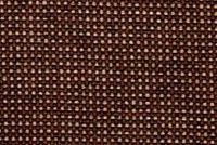 95488AY INTERWEAVE MOCHA Tweed Upholstery Fabric