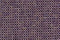 95488AZ INTERWEAVE EARTH Tweed Upholstery Fabric