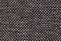 95488BA INTERWEAVE GRANITE Tweed Upholstery Fabric