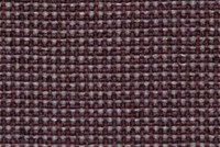 95488E INTERWEAVE IRIS Tweed Fabric