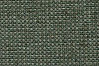 95488L INTERWEAVE CACTUS Tweed Fabric