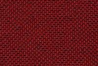 95488X INTERWEAVE CLARET Tweed Fabric