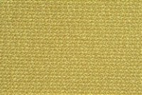 9549826 PHOENIX SAND Solid Color Fabric