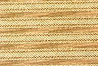 9550611 PRESCOTT / GOLD Stripe Jacquard Fabric