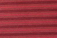 9550614 PRESCOTT / BORDEAUX Jacquard Fabric