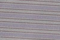9550618 PRESCOTT / ICE BLUE Stripe Jacquard Fabric
