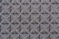 9550722 WINDMILL MINERAL Diamond Jacquard Upholstery Fabric