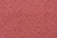 9551213 EVERSTON/LIGHT CHERRY Tweed Fabric