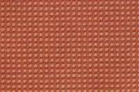 9551612 CROSSWORD BRICK Check / Plaid Fabric
