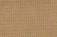 9551613 CROSSWORD NUGGET Check / Plaid Fabric