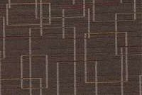 9553611 AMAZE WILLOW Crypton Commercial Fabric