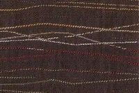 9553718 MYSTERY WILLOW Crypton Commercial Upholstery Fabric