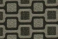 9553916 RIDDLE WILLOW Crypton Commercial Fabric