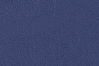 AL821 Morbern AL821 ALLANTE REGIMENTAL BLUE Furniture Upholstery Vinyl Fabric