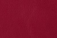 AL836 Morbern AL836 ALLANTE WINE Furniture Upholstery Vinyl Fabric