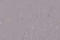 AL872 Morbern AL872 ALLANTE MED. NEUTRAL Furniture Upholstery Vinyl Fabric Furniture Upholstery Vinyl Fabric
