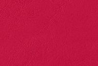 AL877 Morbern AL877 ALLANTE NU-RED Furniture Upholstery Vinyl Fabric Furniture Upholstery Vinyl Fabric