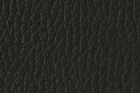 ALR42 Naugahyde ALLURE AL42 NOCTURNAL Furniture Upholstery Vinyl Fabric