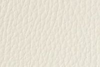 ALR47 Naugahyde ALLURE AL47 WINTER WHITE Furniture Upholstery Vinyl Fabric Furniture Upholstery Vinyl Fabric
