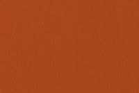 ALT916 Morbern ALLANTE TOUCH BURNT ORANGE AT916 Furniture / Auto Upholstery Vinyl Fabric Furniture / Auto Upholstery Vinyl Fabric