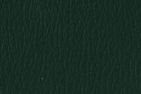 AM34 Naugahyde ALL-AMERICAN AM 34 FOREST Faux Leather Upholstery Vinyl Fabric