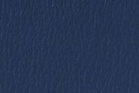 AM35 Naugahyde ALL-AMERICAN AM 35 REGIMENTAL BLUE Faux Leather Upholstery Vinyl Fabric