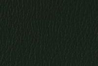 AM36 Naugahyde ALL-AMERICAN AM 36 YEW GREEN Faux Leather Upholstery Vinyl Fabric