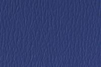 AM37 Naugahyde ALL-AMERICAN AM 37 ROYAL Faux Leather Upholstery Vinyl Fabric