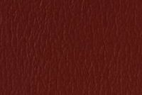 AM38 Naugahyde ALL-AMERICAN AM 38 CLARET Faux Leather Upholstery Vinyl Fabric