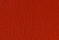 AM39 Naugahyde ALL-AMERICAN AM 39 AMERICAN BEAUTY Faux Leather Upholstery Vinyl Fabric Faux Leather Upholstery Vinyl Fabric
