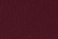 AM40 Naugahyde ALL-AMERICAN AM 40 PLUM Faux Leather Upholstery Vinyl Fabric