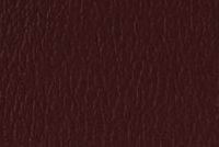 AM41 Naugahyde ALL-AMERICAN AM 41 BURGUNDY Faux Leather Upholstery Vinyl Fabric