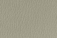 AM44 Naugahyde ALL-AMERICAN AM 44 DOVE Faux Leather Upholstery Vinyl Fabric