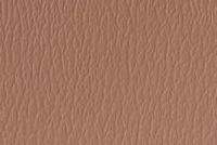 AM45 Naugahyde ALL-AMERICAN AM 45 MAUVE Faux Leather Upholstery Vinyl Fabric