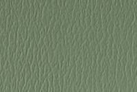 AM46 Naugahyde ALL-AMERICAN AM 46 DUSTY JADE Faux Leather Upholstery Vinyl Fabric