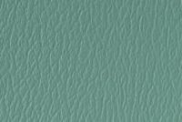 AM47 Naugahyde ALL-AMERICAN AM 47 TURQUOISE Faux Leather Upholstery Vinyl Fabric