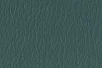 AM48 Naugahyde ALL-AMERICAN AM 48 GROTTO Faux Leather Upholstery Vinyl Fabric