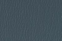 AM49 Naugahyde ALL-AMERICAN AM 49 BLUE RIDGE Faux Leather Upholstery Vinyl Fabric Faux Leather Upholstery Vinyl Fabric