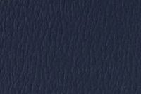 AM50 Naugahyde ALL-AMERICAN AM 50 IMPERIAL BLUE Furniture Upholstery Vinyl Fabric Furniture Upholstery Vinyl Fabric