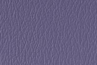 AM51 Naugahyde ALL-AMERICAN AM 51 CROCUS Faux Leather Upholstery Vinyl Fabric