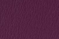 AM52 Naugahyde ALL-AMERICAN AM 52 SANGRIA Faux Leather Upholstery Vinyl Fabric
