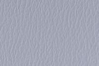 AM54 Naugahyde ALL-AMERICAN AM 54 DUTCH BLUE Faux Leather Upholstery Vinyl Fabric