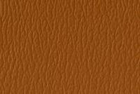 AM56 Naugahyde ALL-AMERICAN AM 56 CINNABAR Faux Leather Upholstery Vinyl Fabric