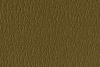 AM57 Naugahyde ALL-AMERICAN AM 57 BRONZE Faux Leather Upholstery Vinyl Fabric