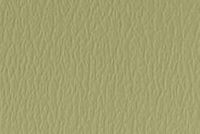 AM58 Naugahyde ALL-AMERICAN AM 58 SAGE Faux Leather Upholstery Vinyl Fabric