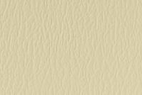 AM59 Naugahyde ALL-AMERICAN AM 59 PARCHMENT Faux Leather Upholstery Vinyl Fabric