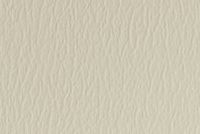 AM60 Naugahyde ALL-AMERICAN AM 60 ALABASTER Faux Leather Upholstery Vinyl Fabric