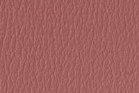 AM61 Naugahyde ALL-AMERICAN AM 61 TEA ROSE Faux Leather Upholstery Vinyl Fabric